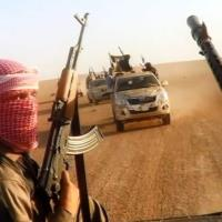 Does ISIS pose a threat to Australia?
