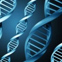 VxPoD (303) : GENETIC TESTING - TO KNOW OR NOT TO KNOW?