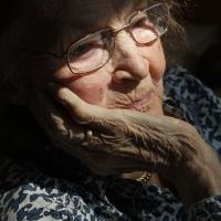 Ethical Issues in older people's care 1