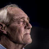 Ethical Issues in Older People's Care 2