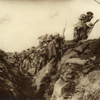 How much do you know about World War 1?
