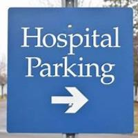 HEALTH PROFESSIONAL DEBATE - HOSPITAL PARKING FEES / JUSTIFIED OR IMMORAL?
